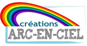 logo-creations-arc-en-ciel-jpeg
